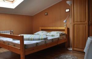 8 хостелов в шаговой доступности от Дворцовой площади с 2-местными номерами