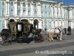 Транспорт в Санкт-Петербурге днем и ночью 2019. Как сэкономить