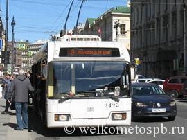 6 транспортных карт в Петербурге в 2021 г., которые помогут вам сэкономить на транспорте