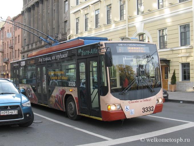 6 транспортных карт в Петербурге в 2020 г., которые помогут вам сэкономить на транспорте