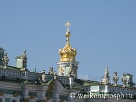 Какие музеи Санкт-Петербурга пенсионеры могут посетить бесплатно?