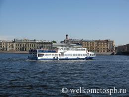Отдых в Санкт-Петербурге в период коронавируса в вопросах и ответах: как работают музеи, транспорт и т.д.